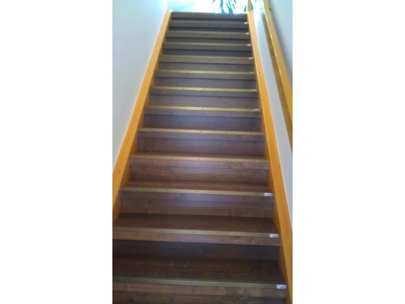 Treppen neu gestalten treppen g nstig elegant 39 besten for Treppe aufarbeiten